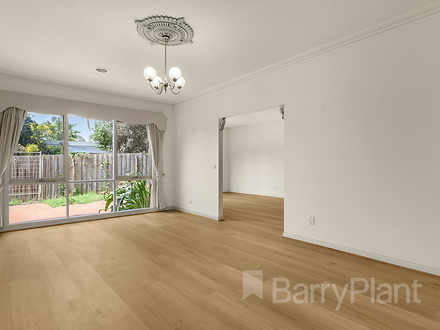 5/7 Tyner Road, Wantirna South 3152, VIC House Photo