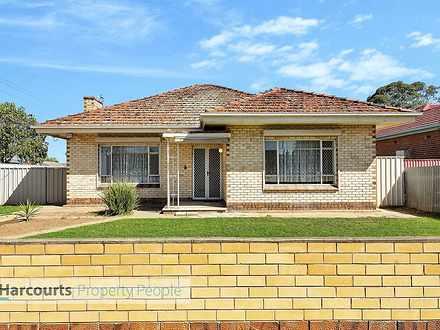 77 Hookings Terrace, Woodville Gardens 5012, SA House Photo