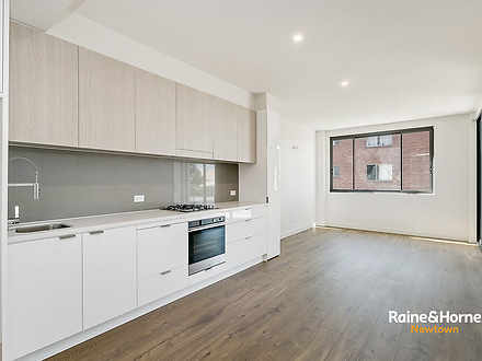 15/536A King Street, Newtown 2042, NSW Apartment Photo