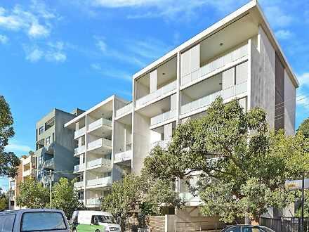 309/8 Station Street, Homebush 2140, NSW Apartment Photo