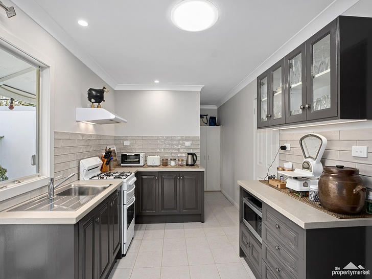 163 Birdwood Drive, Blue Haven 2262, NSW House Photo
