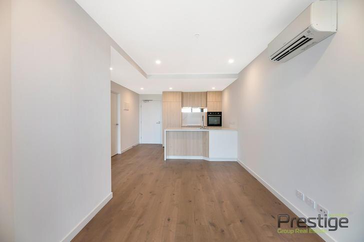 612/15 Everage Street, Moonee Ponds 3039, VIC Apartment Photo