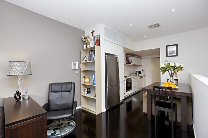 9/22 Buckingham Street, Richmond 3121, VIC Townhouse Photo