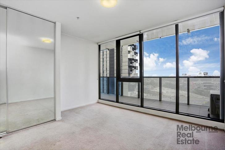 1502/50 Haig Street, Southbank 3006, VIC Apartment Photo