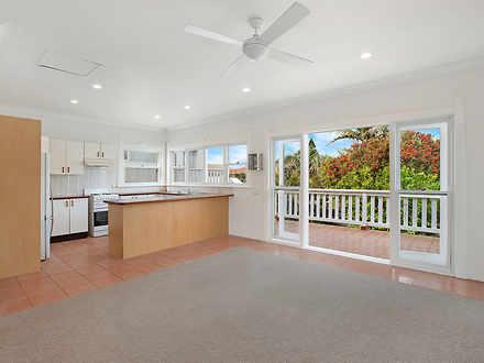 55B Torrington Road, Maroubra 2035, NSW House Photo
