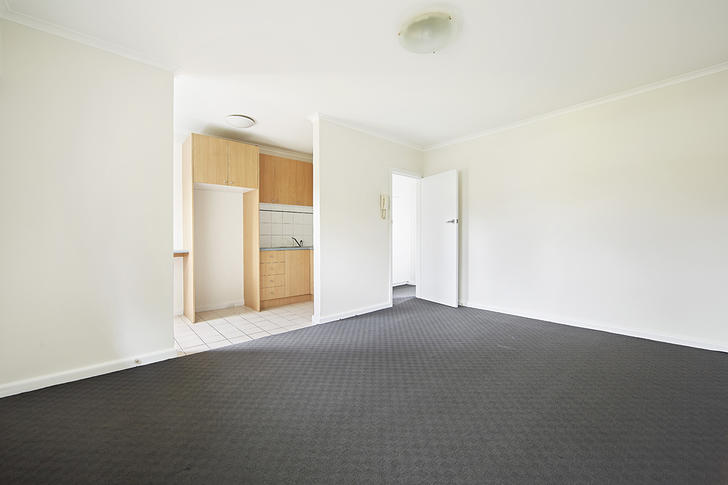11/32 Crimea Street, St Kilda 3182, VIC Apartment Photo