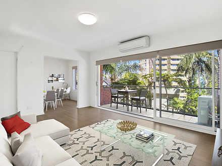 1/2A Margaret Street, Fairlight 2094, NSW Apartment Photo