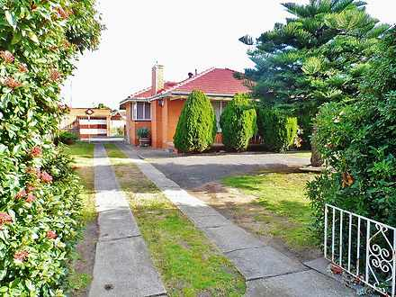 9 Tracey Street, Reservoir 3073, VIC House Photo
