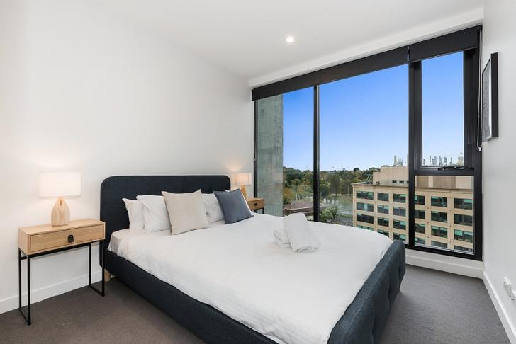 1504/33 Coventry Street, Southbank 3006, VIC Apartment Photo