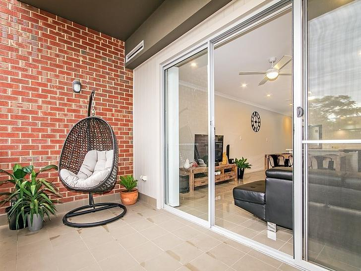 201/48 Seventh Street, Bowden 5007, SA Apartment Photo