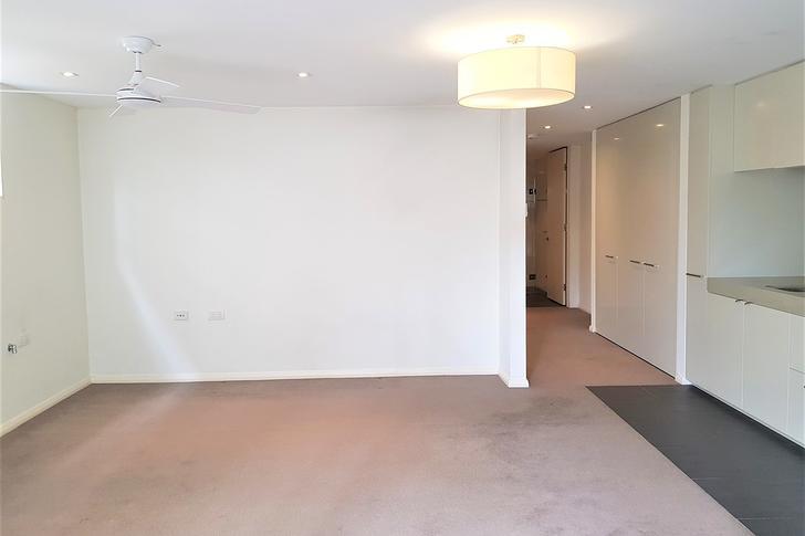 2/102-106 Boyce Road, Maroubra 2035, NSW Apartment Photo