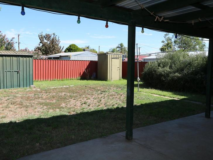 242 Fernleigh Road, Ashmont 2650, NSW House Photo