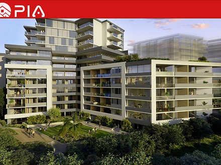 20 Dressler Court, Merrylands 2160, NSW Apartment Photo