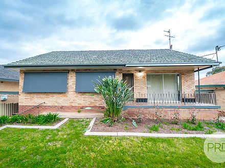 91 Grove Street, Kooringal 2650, NSW House Photo