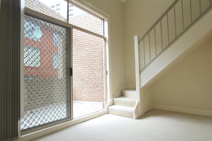 22/5 Help Street, Chatswood 2067, NSW Apartment Photo
