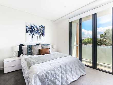 101/1 Markham Place, Ashfield 2131, NSW Apartment Photo