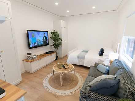 2/144 Malabar Road, South Coogee 2034, NSW Unit Photo