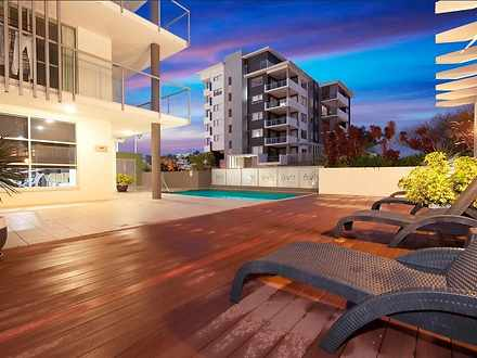 67/32 Agnes Street, Albion 4010, QLD Apartment Photo