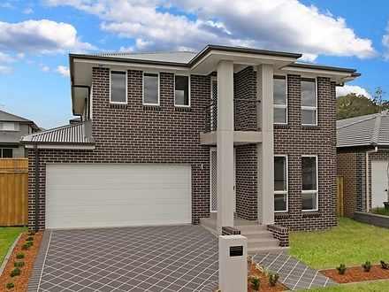 19 Stapleton Avenue, Marsden Park 2765, NSW House Photo
