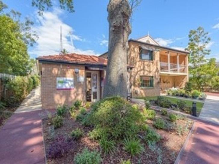 3/6 Chapman Avenue, Chatswood 2067, NSW Unit Photo