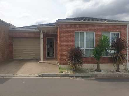 22/45 Gretel Grove, Melton 3337, VIC Unit Photo