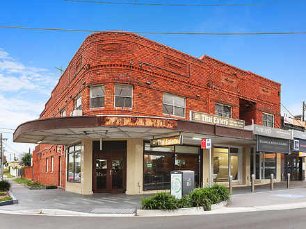 6/2 Princes Highway, Sylvania 2224, NSW Unit Photo
