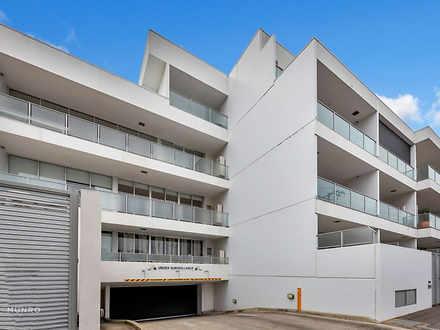 32/100 Rose Terrace, Wayville 5034, SA Apartment Photo