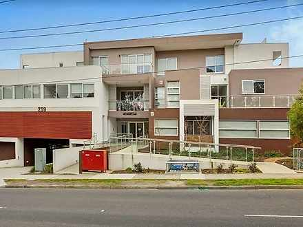 11/259 Canterbury Road, Forest Hill 3131, VIC Apartment Photo