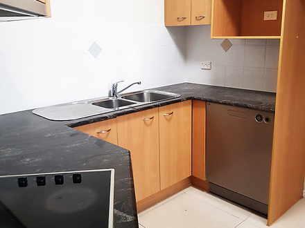 Kitchen internal 1601516128 thumbnail