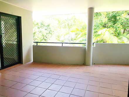 Balcony 1601516123 thumbnail