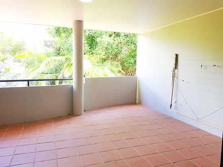 Balcony 2 1601516128 thumbnail