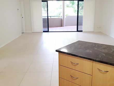 Kitchen to living 1601516139 thumbnail