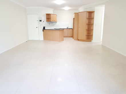 Living to kitchen 1601516147 thumbnail