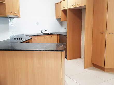 Kitchen 1601516143 thumbnail