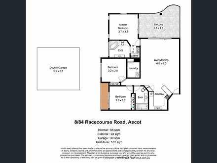 Floor plan 1601516158 thumbnail
