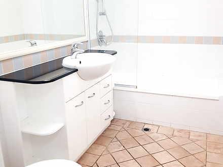 Main bathroom 1601516158 thumbnail
