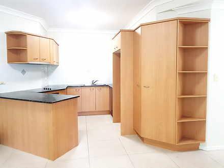 Kitchen   full 1601516171 thumbnail