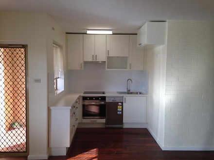 3/7 Currie Street, Jolimont 6014, WA Apartment Photo