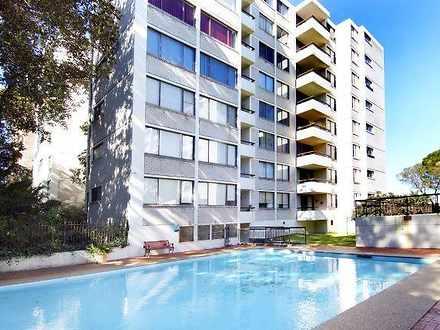 2/244 Alison Road, Randwick 2031, NSW Apartment Photo