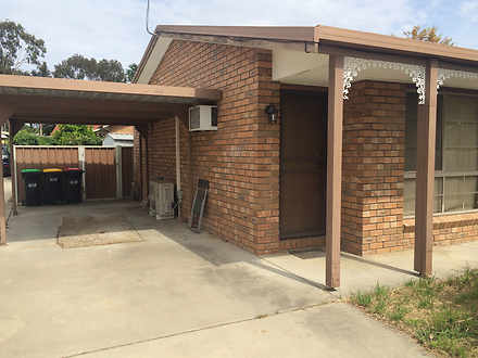 1/17 Commercial Road, Benalla 3672, VIC Unit Photo