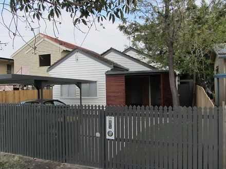 58 Marshall Road, Rocklea 4106, QLD House Photo