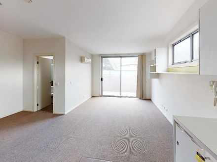 8/137 Palmerston Street, Carlton 3053, VIC Apartment Photo