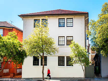 6/73 Arthur Street, Randwick 2031, NSW Apartment Photo