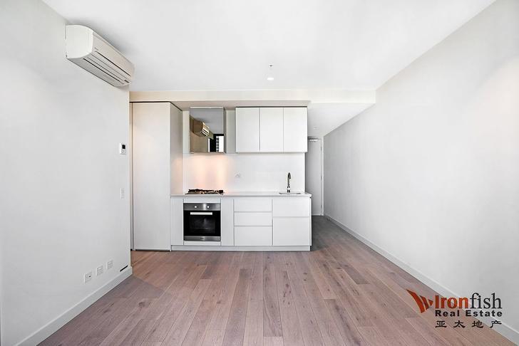 2805/135 Abeckett Street, Melbourne 3000, VIC Apartment Photo