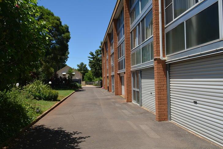 6/5 Creek Street, East Toowoomba 4350, QLD Unit Photo