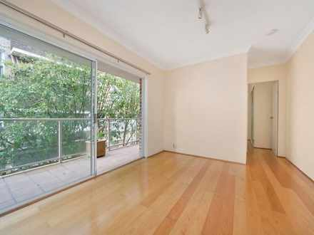 8/11 Westminster Avenue, Dee Why 2099, NSW Apartment Photo