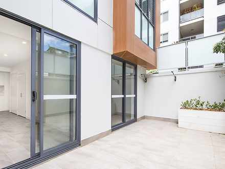 G01/23 Pacific Parade, Dee Why 2099, NSW Apartment Photo