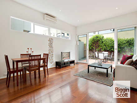 113 Lord Street, Richmond 3121, VIC House Photo