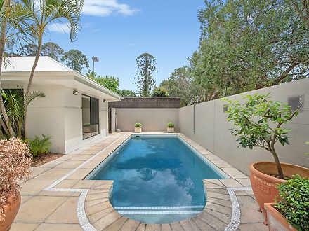 54 Goodwood Street, Hendra 4011, QLD House Photo