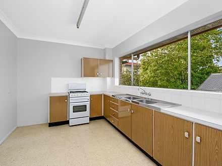 4/8 Cross Street, New Farm 4005, QLD Apartment Photo